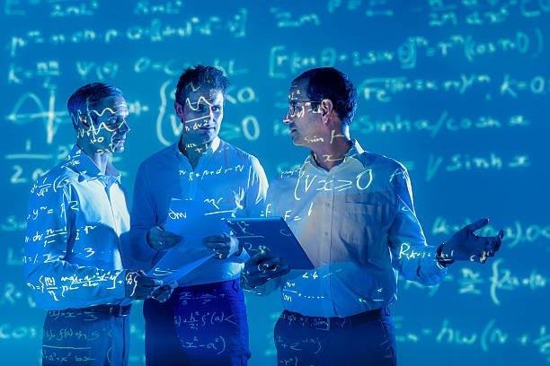 Conociendo el mundo del Big Data