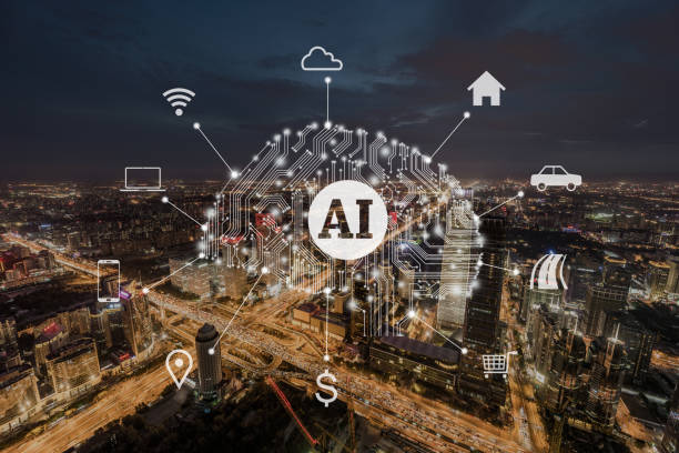 La estrategia empresarial en los tiempos de la inteligencia artificial
