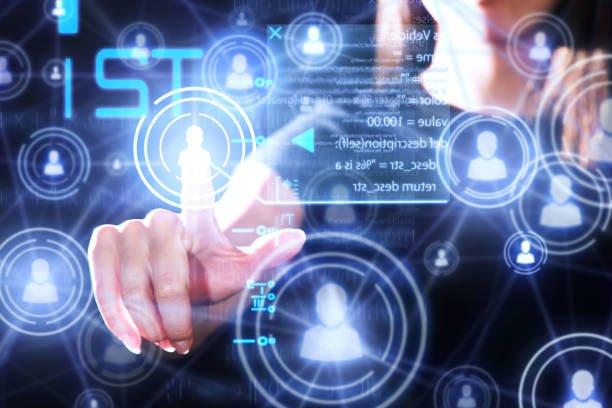 Redefiniendo la experiencia de los clientes con Inteligencia Artificial