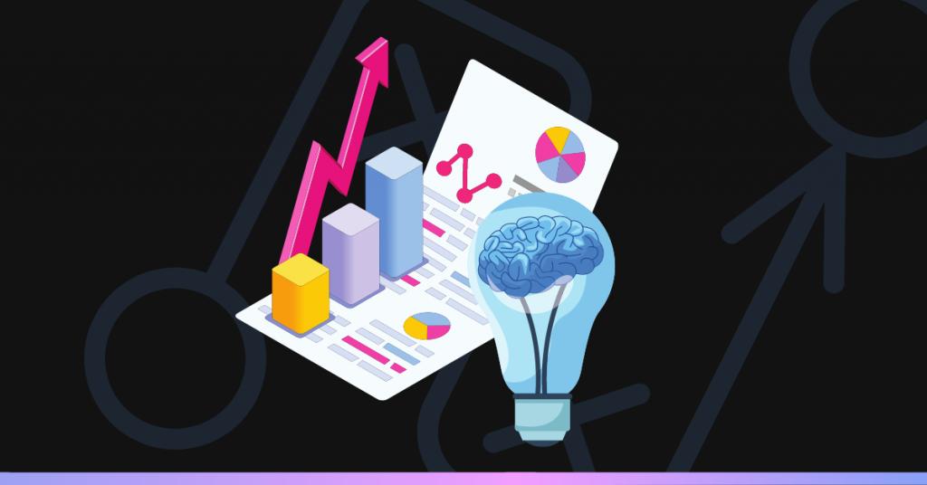 claves para invertir en inteligencia artificial