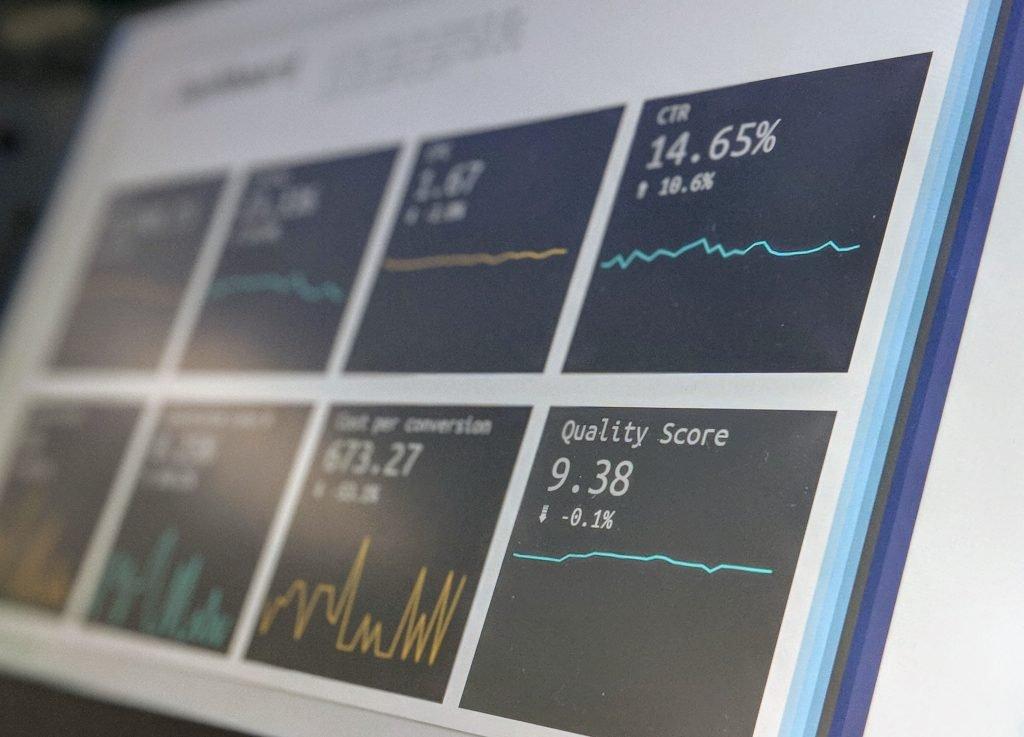 análisis de datos inteligencia artificial