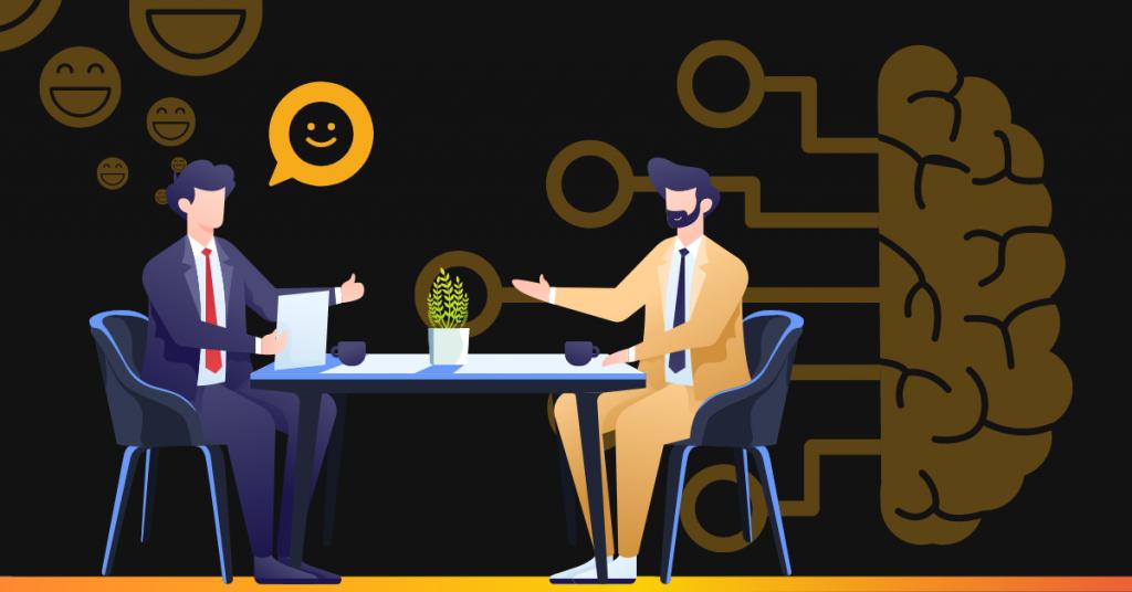 Machine_Learning_para_ganar_confianza_del_cliente