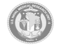 NAMRU-6_logo