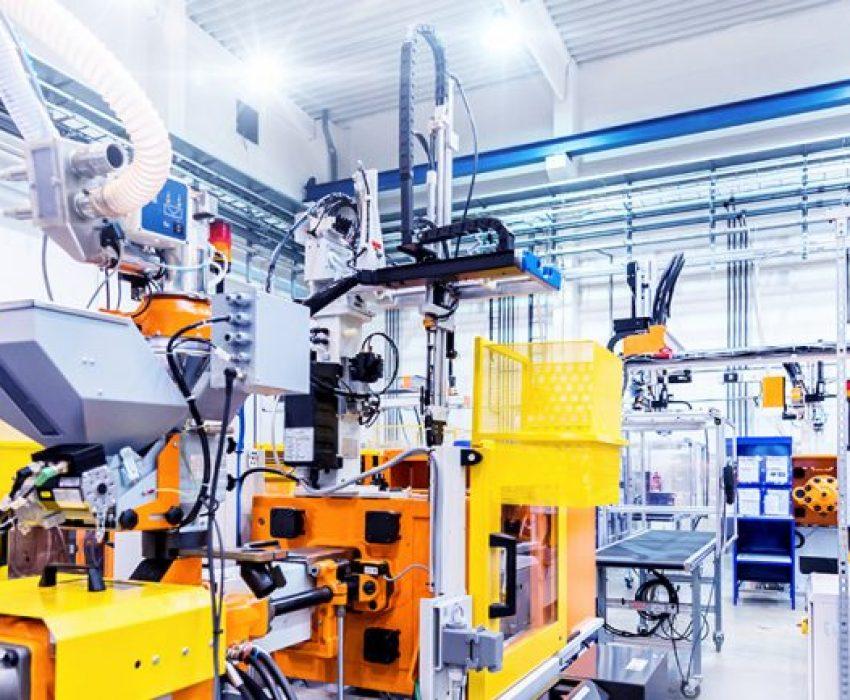 Negocios-El-poder-de-la-inteligencia-artificial-en-manufacturas-1-1024x433