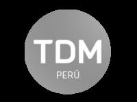 tdm-peru